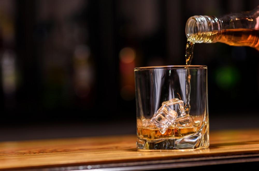 whisky lights in background.jpg