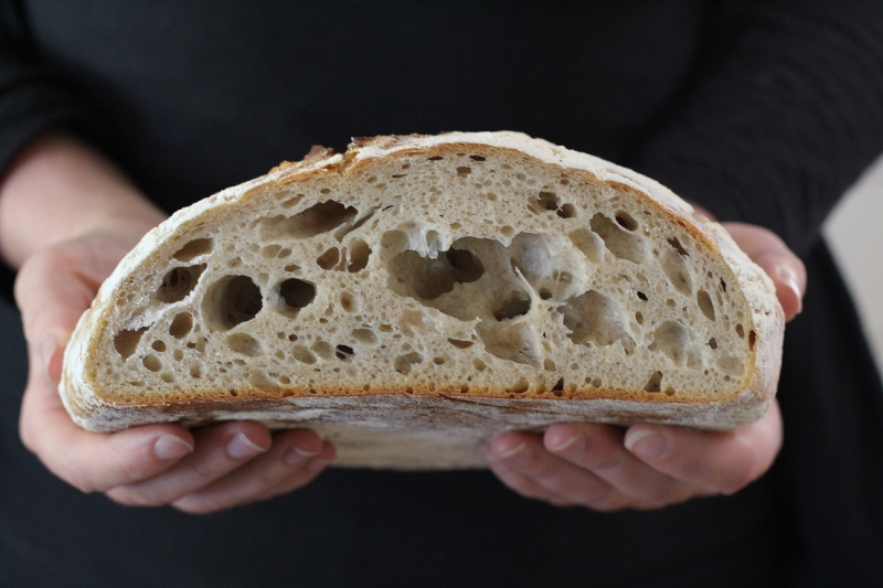 sourdough1.jpg