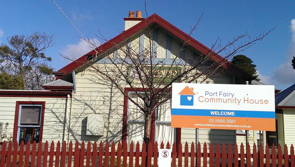 community house.jpg
