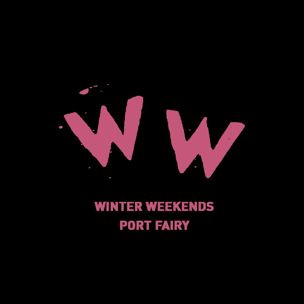 port fairy market dates 2018