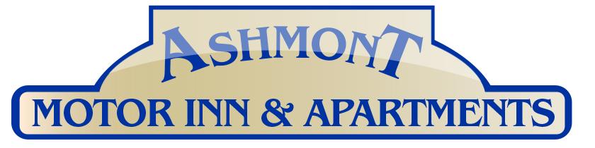 Ashmont Logo.jpg