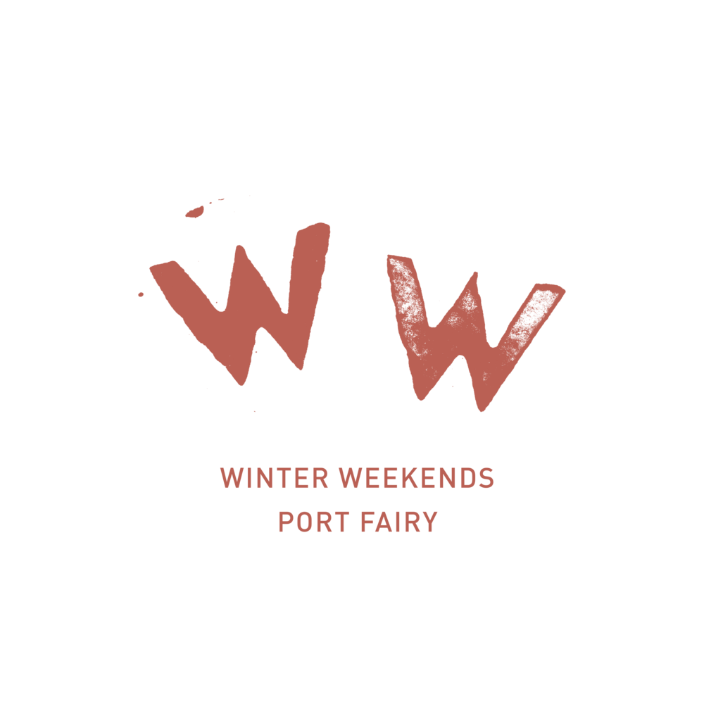 Body and soul — Port Fairy Winter Weekends