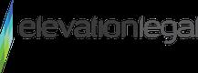 elevation legal logo.png