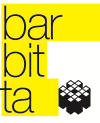 barbitta logo.png
