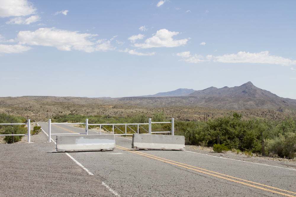 39_Elephant_Butte_Barrier.jpg