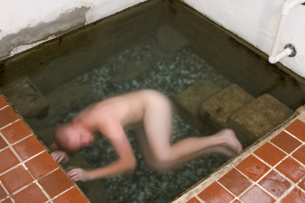 33_Hay_Yo_Kay_Hot_Springs.jpg