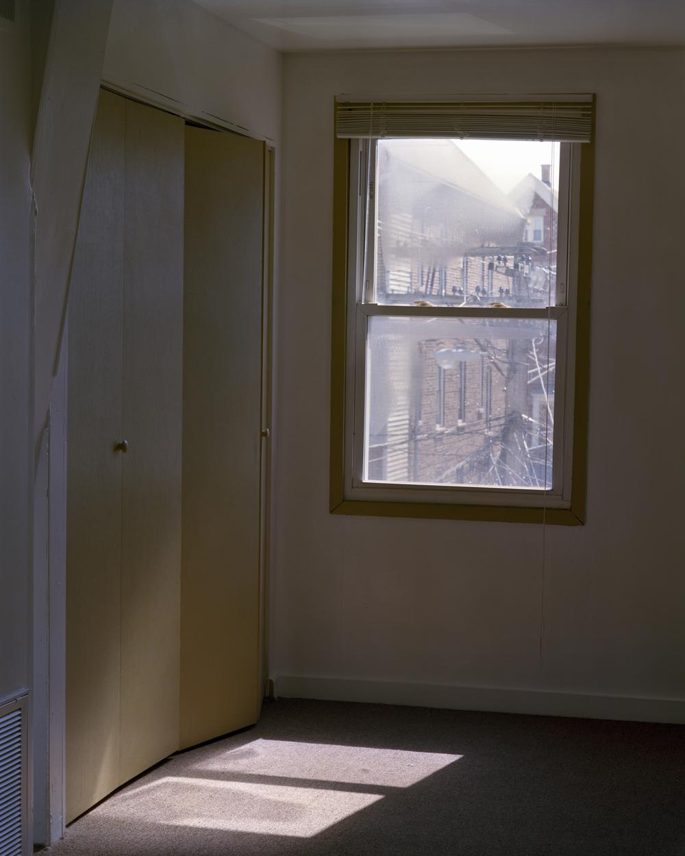 closet_corner.jpg
