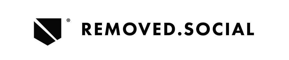 removed_sp-03.jpg