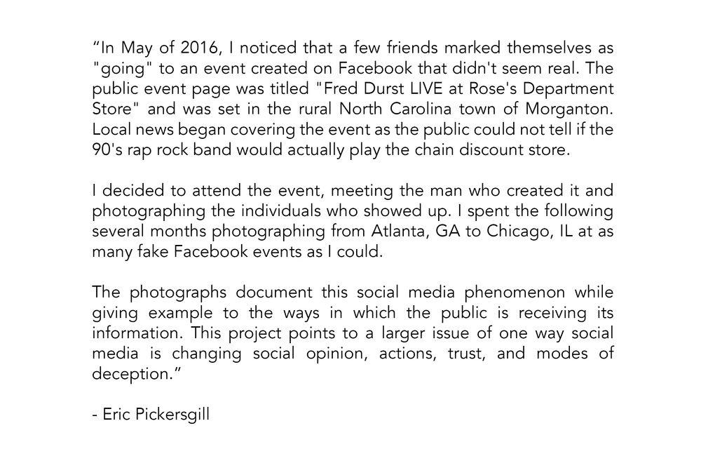 noshow-intro-eric-pickersgill-photography-fake-facebook-events.png