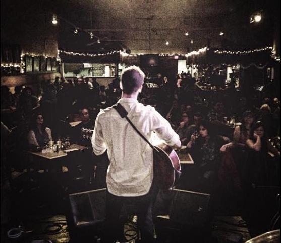 Dawson-Rutledge-Live.jpg