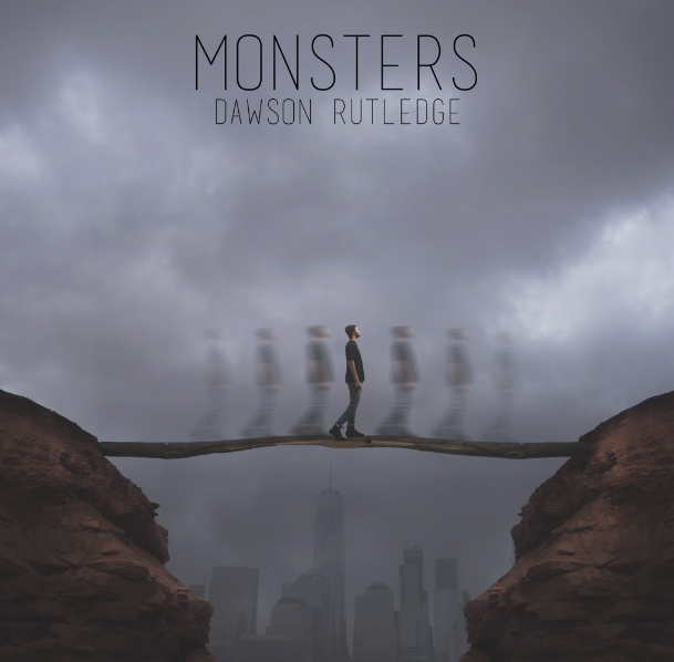 Monsters-cover.jpg