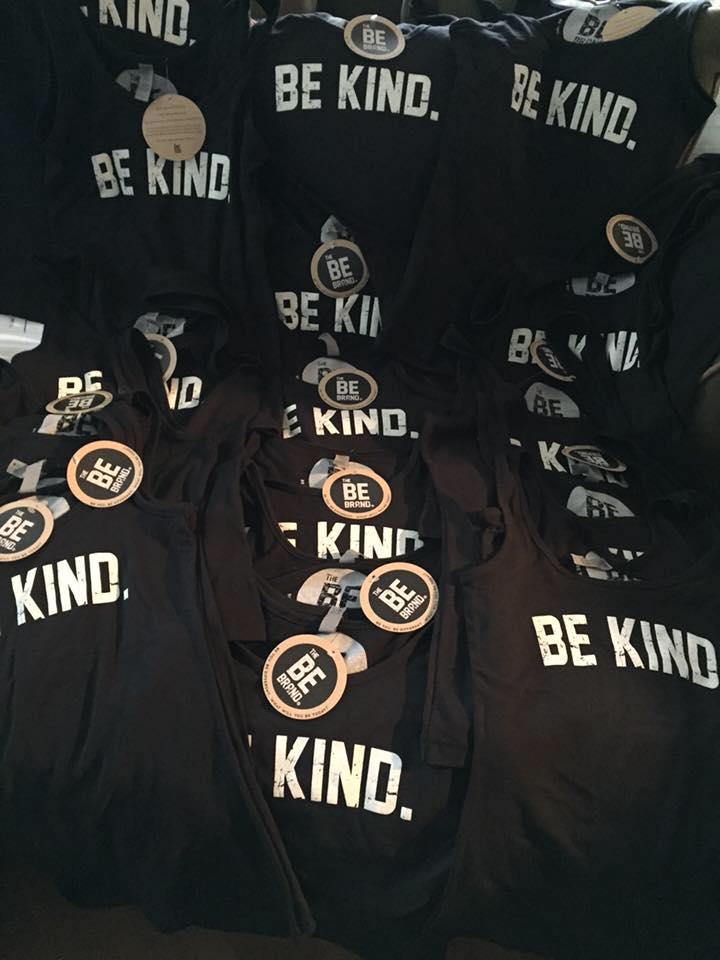 Be Kind Shirts.jpg