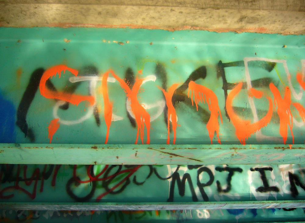Grafted # 3 Eric'sLake.jpg