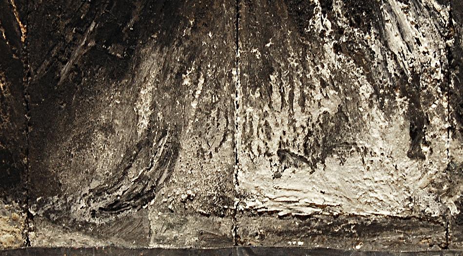 Deruption, Detail
