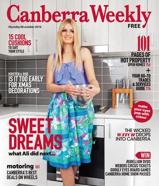 Canberra Weekly Cover.jpg