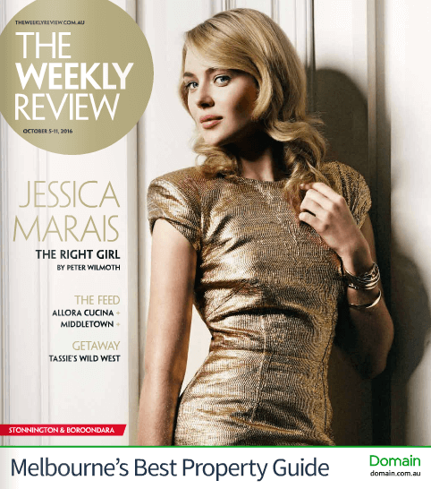 The Weeky Review Cover.jpg