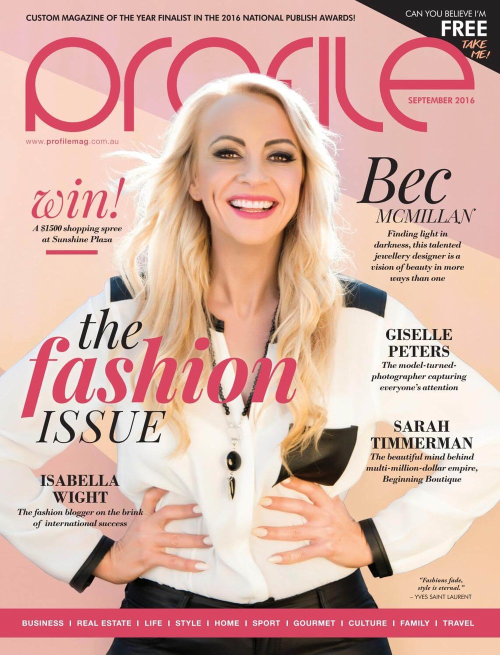 Profile Mag Cover.jpg