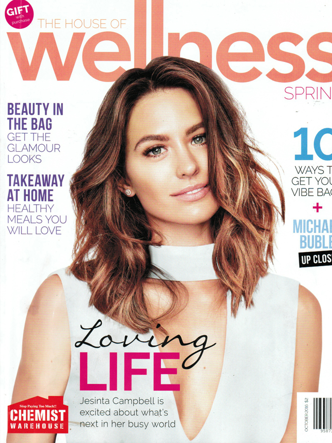 Wellness cover.jpg