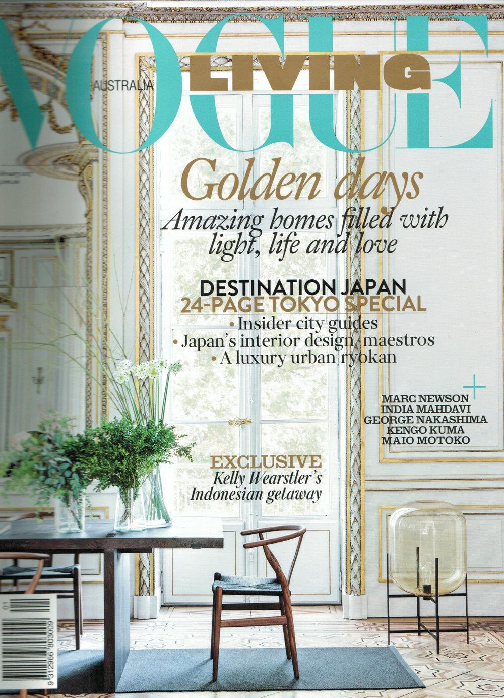 Vogue LM Dec.jpg