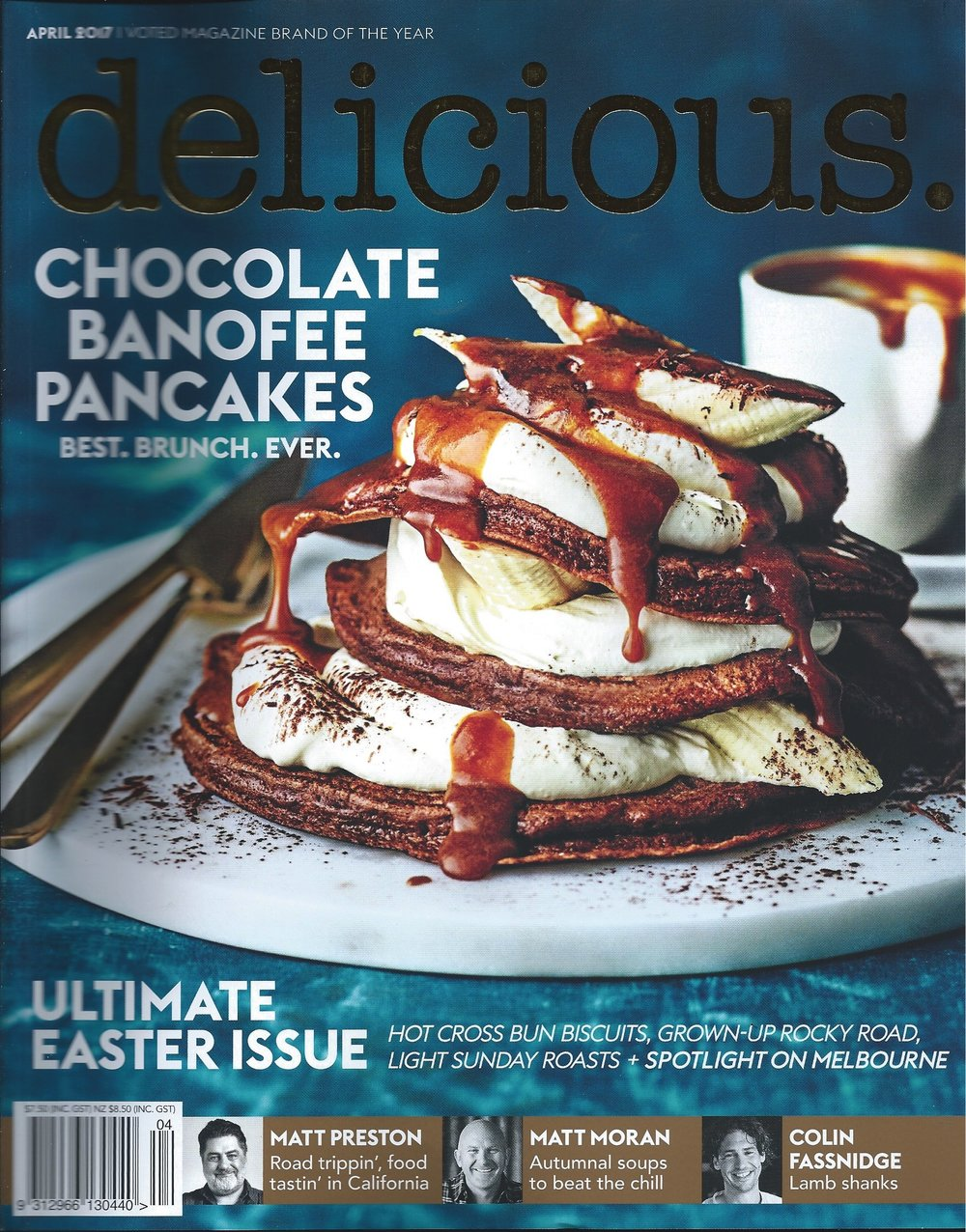DeliciousApril17Cover.jpg