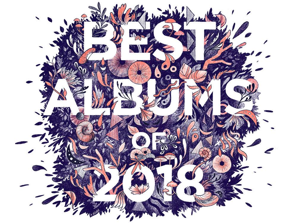 Hsieh_Angela_MusicBestAlbums2018_white_4x3.jpg