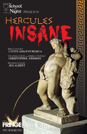 Hercules Insane.jpg