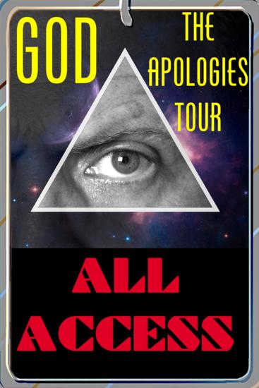 God the apologies tour.png