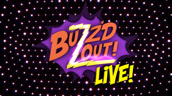 Buzz'd out live.png