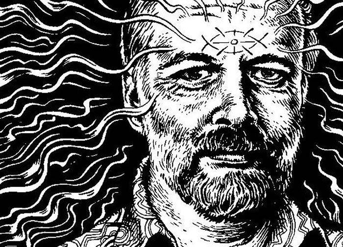 philip-k-dick-robert-crumb-portrait-weirdo.jpg