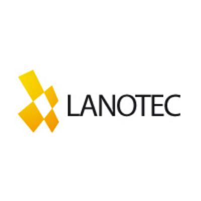 LANOTEC.jpeg