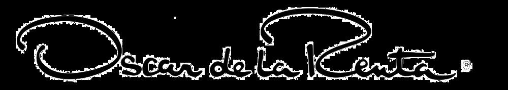 2735-1989-logo-oscar-de-la-renta-ny.png