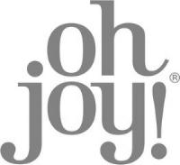 oh-joy-cho-logo-shop-linens copy.jpg