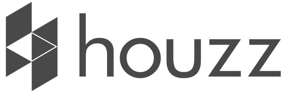 houzz-logo-huge-grey.jpg