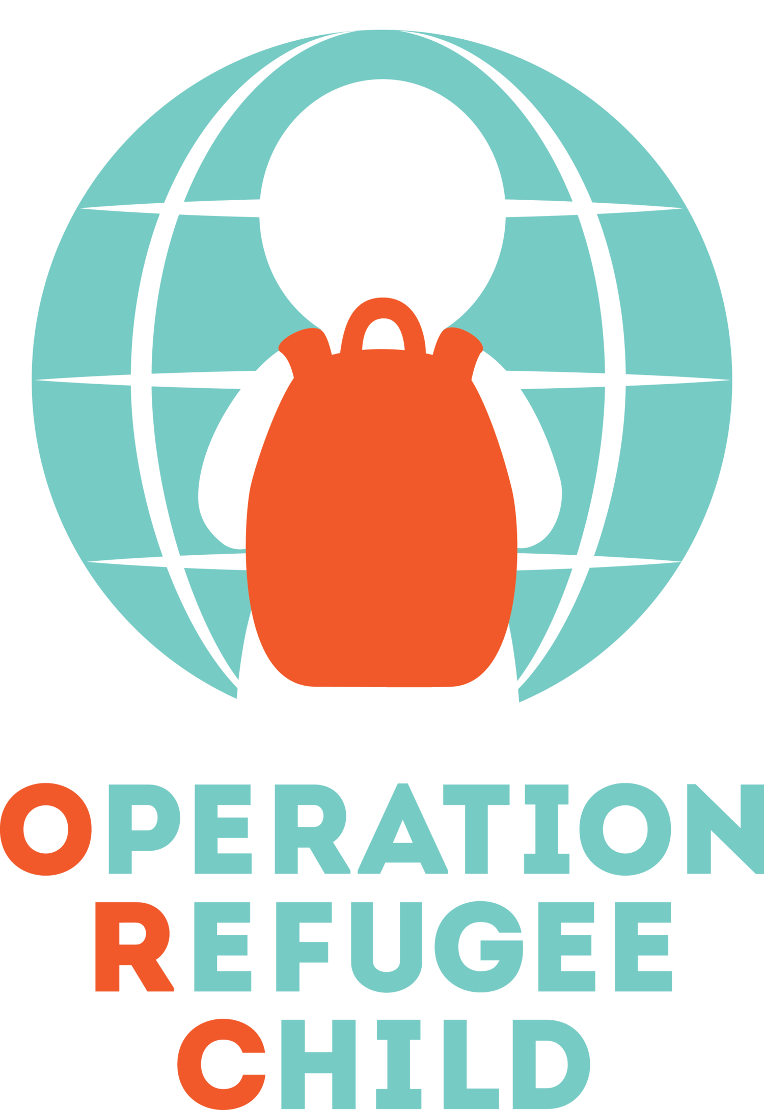 Operation Refugee Child