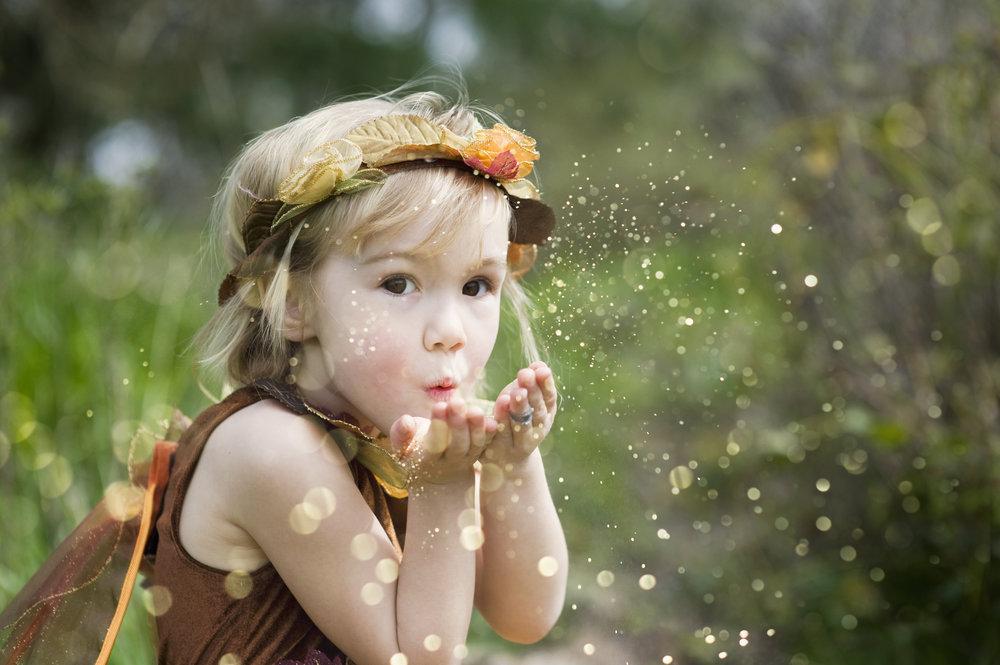 FairySessions.jpg