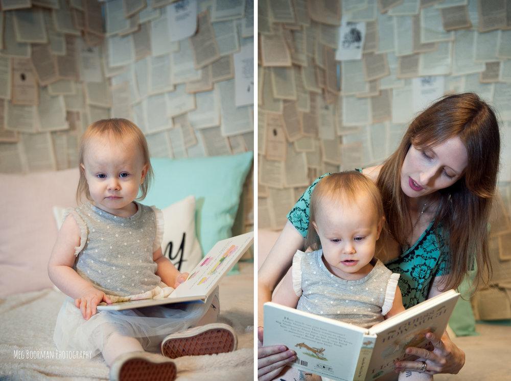 chaptersmom4.jpg