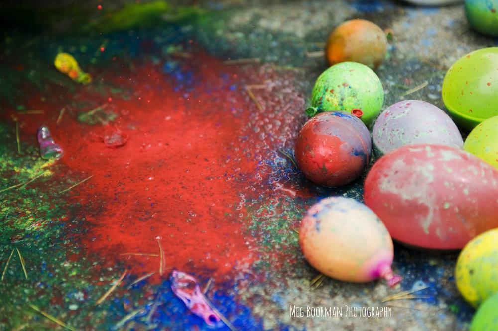Paint-03.jpg