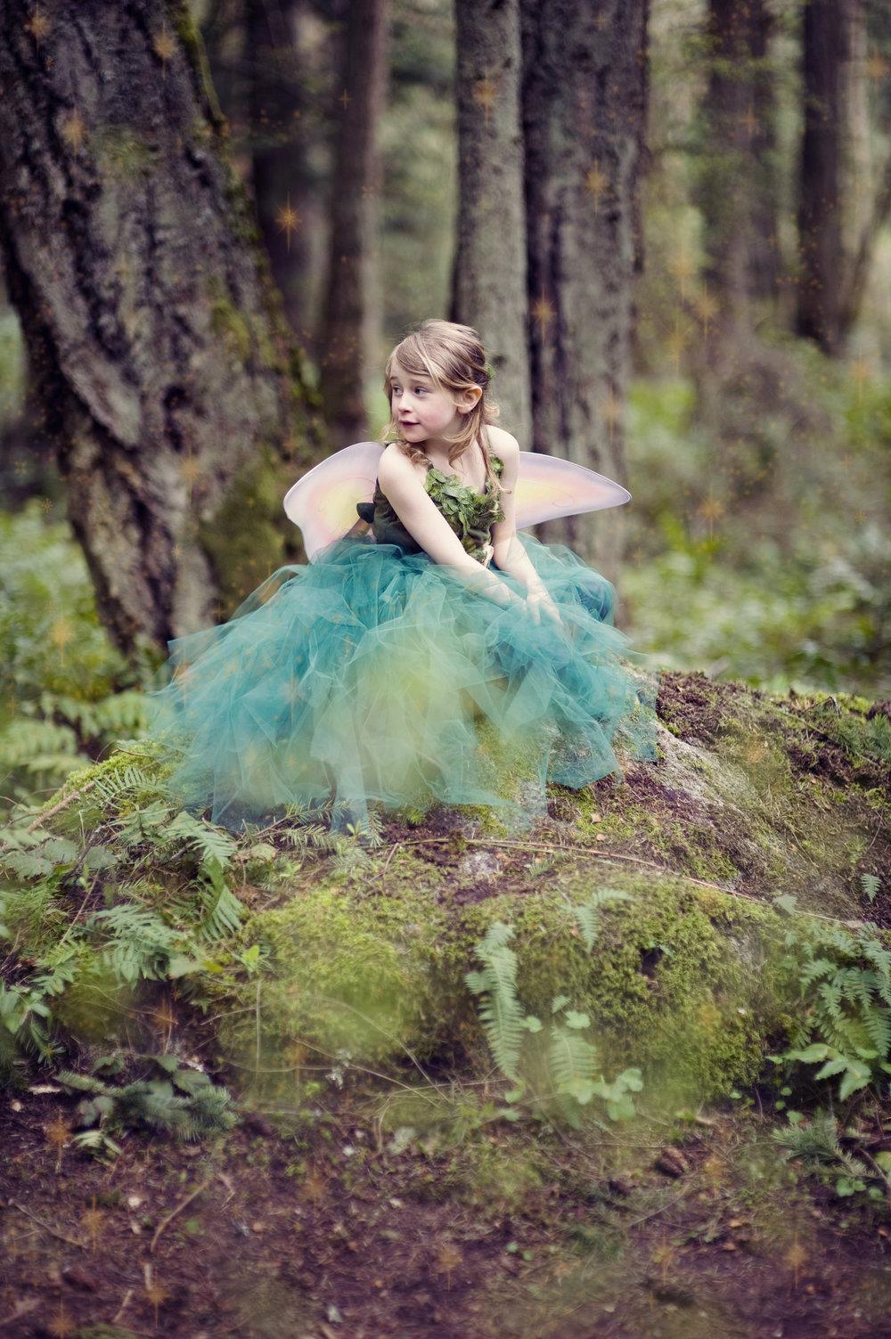 fairy5x7-3.jpg