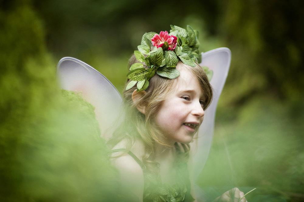 fairy4x6-4.jpg
