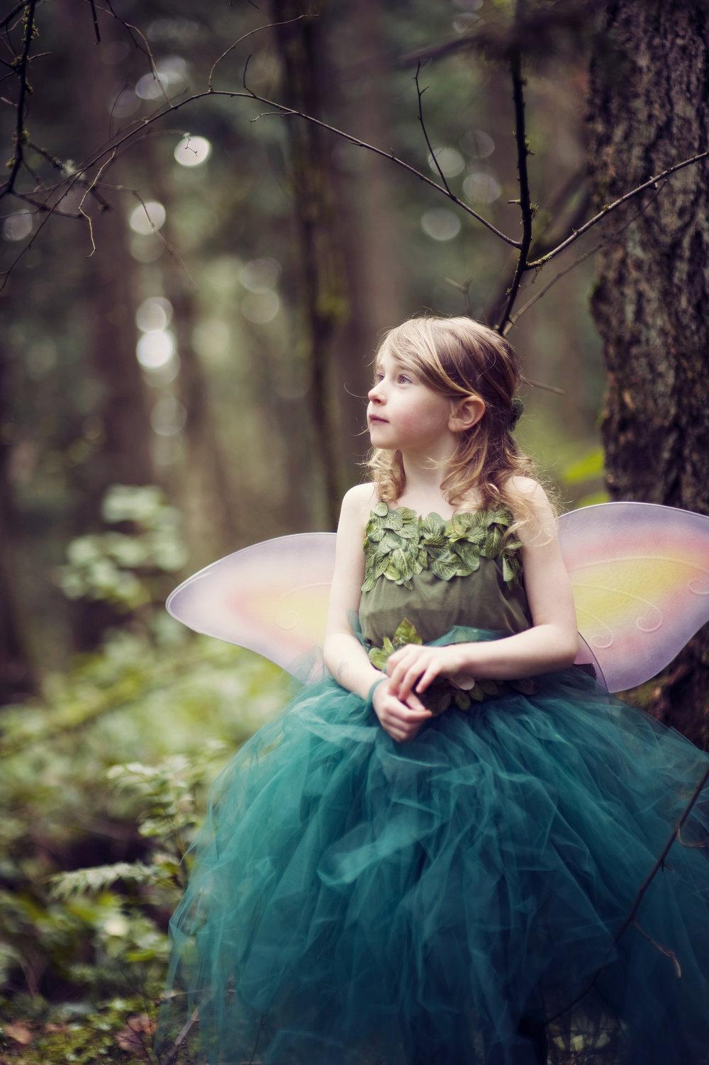 fairy4x6.jpg