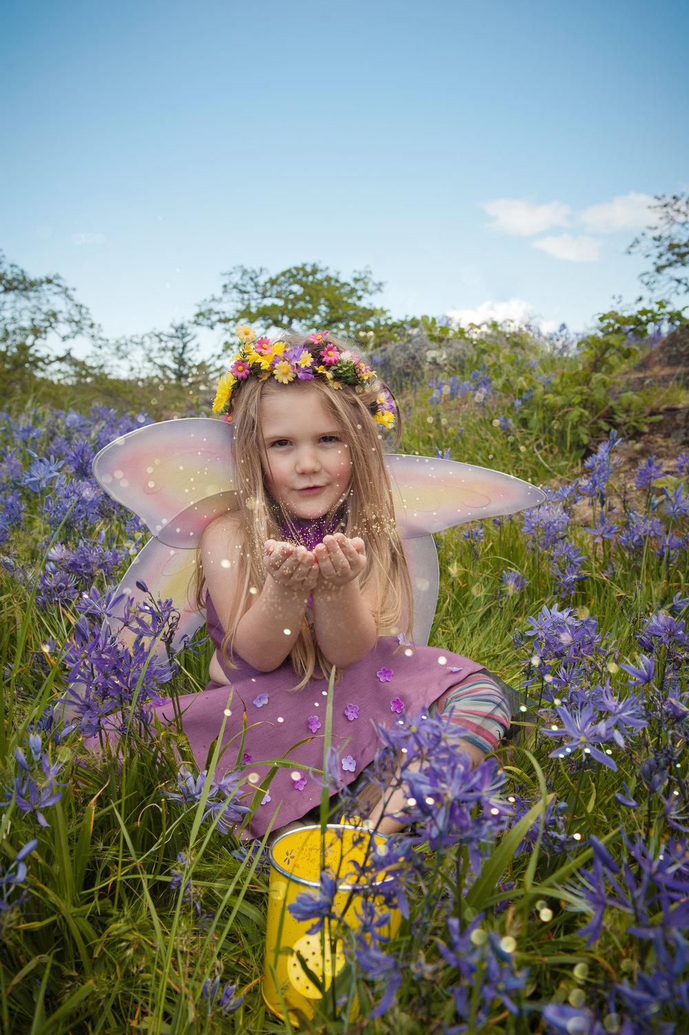 fairy5x7.jpg