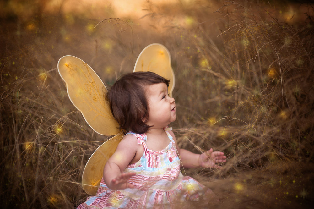fairy 5x7.jpg