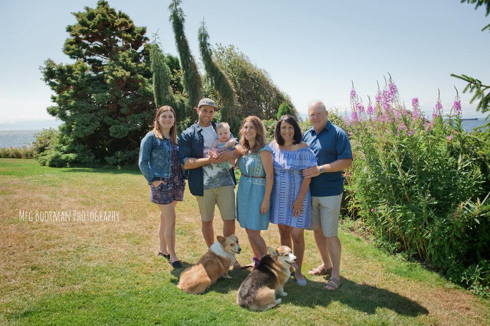 leahfamilyblog-01.jpg