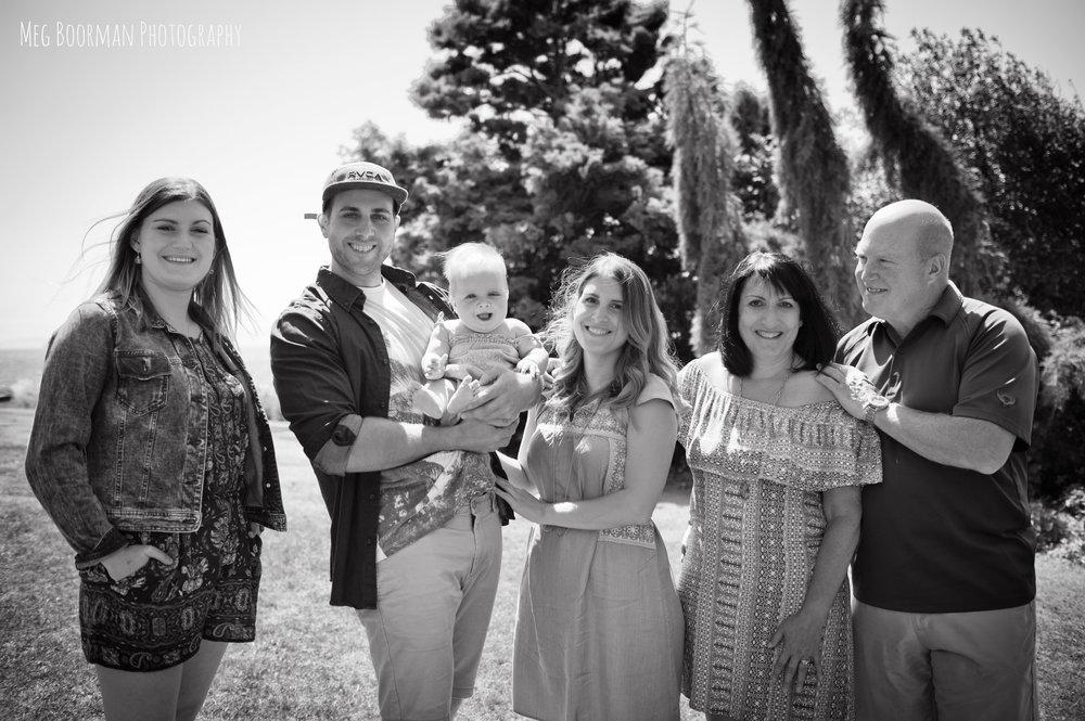 leahfamilyblog-02.jpg