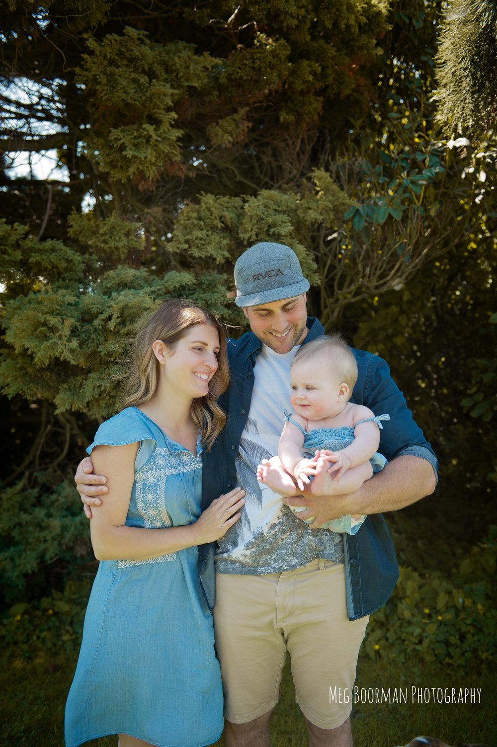 leahfamilyblog-06.jpg