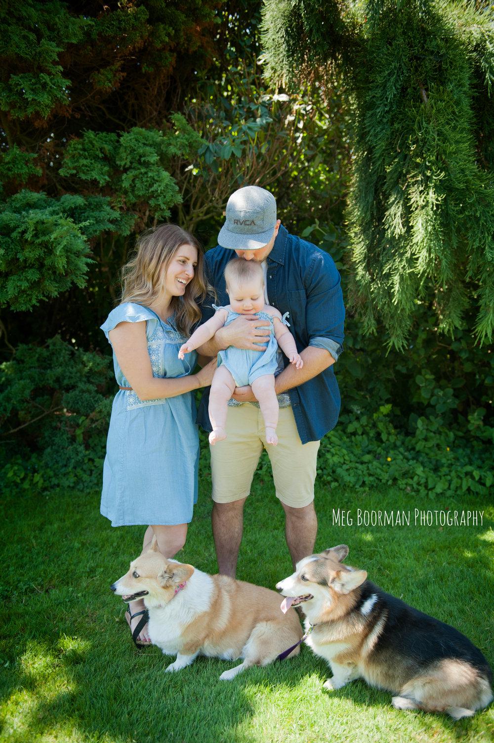 leahfamilyblog-08.jpg