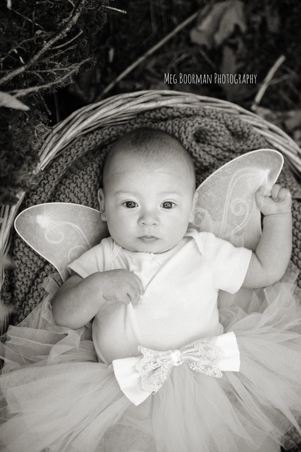 BabyfairyI-02.jpg