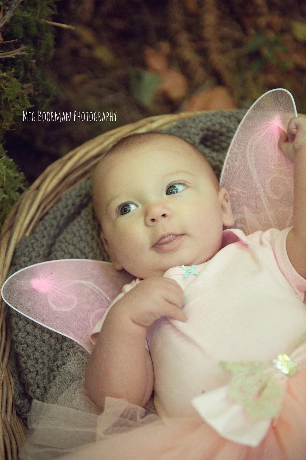 BabyfairyI-03.jpg