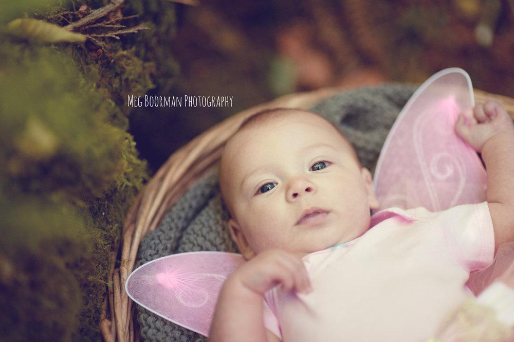 BabyfairyI-05.jpg