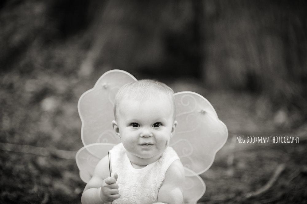 BabyfairyL-09.jpg